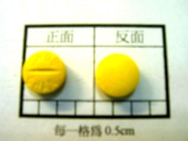 150 mg clomid no ovulation